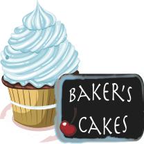 BakersCakeBigger