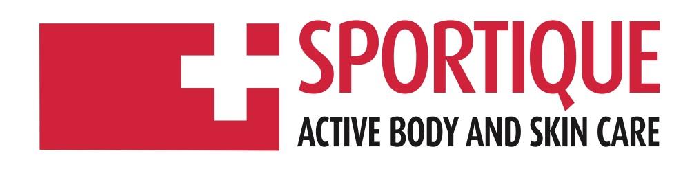 Sportiquelong
